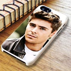 Star Zac Efron iPhone 6|iPhone 6S Case