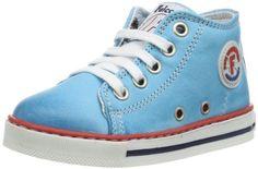 Naturino FALCOTTO 1301 0012007889019102 - Zapatos para bebé de cuero, color azul, talla 21, color turquesa, talla 20 Ver más http://bebe.deskuentos.es/comprar/para-ninos/naturino-falcotto-1301-0012007889019102-zapatos-para-bebe-de-cuero-color-azul-talla-21-color-turquesa-talla-20/