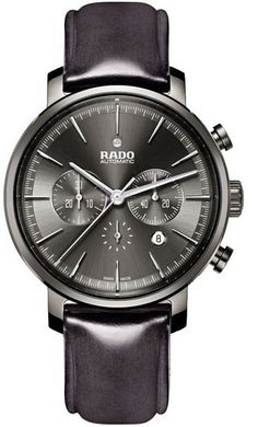 Rado Watch Diamaster XXL