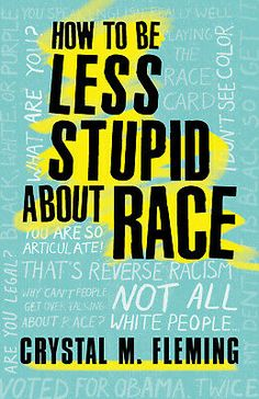 Trauma, New Books, Books To Read, Race Book, Crystal Marie, White Privilege, This Is A Book, Lectures, Denial