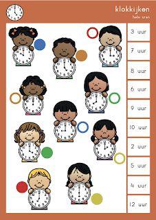 Pico Piccolokaarten - In de klas bij Krista Teaching Math, Preschool Activities, Visually Impaired Activities, Learning Numbers, Activity Sheets, Preschool Worksheets, School Hacks, Kids Learning, Homeschool