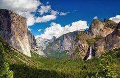 Výsledek obrázku pro Yosemite