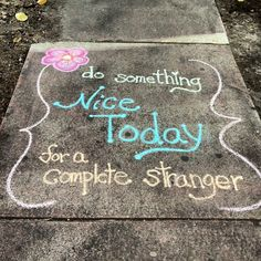 #chalkproject