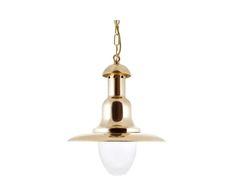 "Závěsné svítidlo ""Traditional Fisherman I"" Ceiling Lights, Traditional, Lighting, Pendant, Home Decor, Decoration Home, Room Decor, Hang Tags, Lights"