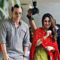 http://bollywoodimages.celebden.com/uploads/2012/10/kareena-kapoor-and-saif-ali-khan-wedding3.png