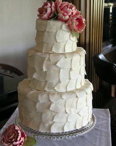 wedding-cakes-19-01262014