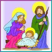 Obra: El nacimiento de Jesús.  Objetivo: Este drama es excelente para motivar al público a celebrar el nacimiento de Jesús.  Escuchalo y descargalo en  http://tuobradeteatro.com/detalleProducto.aspx?c=599J145J2009J692