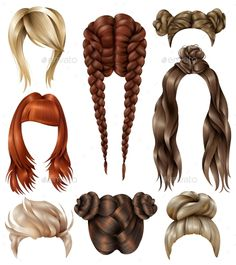 Hairstyles Over 50, Fringe Hairstyles, Feathered Hairstyles, Hairstyles With Bangs, Diy Hairstyles, Updos Hairstyle, Brunette Hairstyles, Female Hairstyles, Ladies Hairstyles