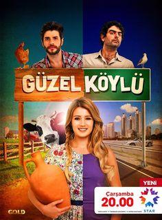 Güzel Köylü 4. Bölüm indir - http://www.birfilmindir.org/guzel-koylu-4-bolum-indir.html