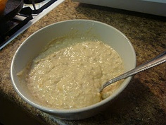 How to Make Protein Oatmeal