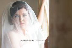 wedding make  up by award  winning   MUA  Clare Pritchard