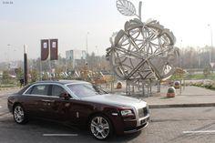 Ввоз автомобилей в Казахстан из России может быть запрещен.