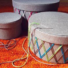 flower living neue ideen ikea und zuhause. Black Bedroom Furniture Sets. Home Design Ideas