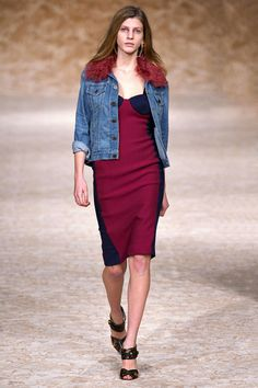 House of Holland | Fall 2013 Ready-to-Wear Collection | Style.com