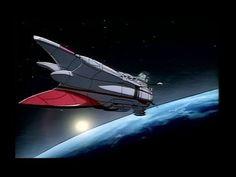 『宇宙戦艦ヤマト2202 愛の戦士たち』公開記念!YAMATO 2520 第0話 STAR BLAZERS - YouTube Star Blazers, Battleship, Spaceship, Sci Fi, Youtube, Space Ship, Science Fiction, Spacecraft, Craft Space