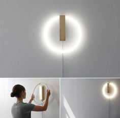 hook light - Google Search