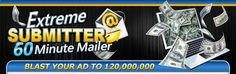 www.flabuyer.com Generate Website Traffic Fast With Email Marketing Software Highly Targeted Email Marketing Software