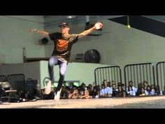 Ian Eastwood - Faded/Make It Nasty -   He kills it every time.