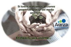 www.avanzaproyectos.com