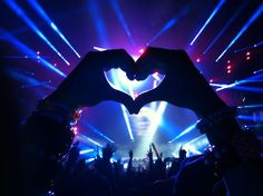 So gonna do this shot! <3 #rave