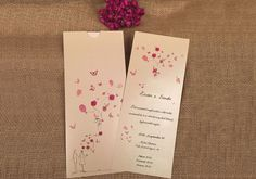Elite Meghívó 9106 Butterfly Design, Wedding Cards, Vintage, Nice, Self, Wedding Ecards, Bowtie Pattern, Wedding Maps, Nice France