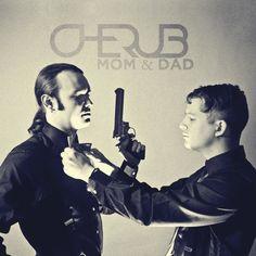 Doses & Mimosas by CHERUBlamusica | Cherub  | Free Listening on SoundCloud