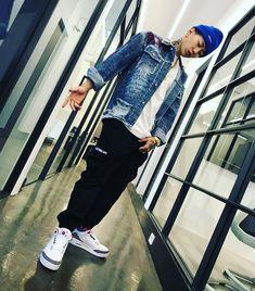 180311 #JayPark - $hway BUM Park 박재범 (@jparkitrighthere) en Instagram: @nikesportswear 🇰🇷🇰🇷🇰🇷#nike #aomg #h1ghrmusic #followthemovement
