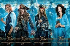 Pirates of the Caribbean: Dead Men Tell No Tales Will Turner, Jack Sparrow Wallpaper, Johnny Depp Wallpaper, Film 2017, Captain Jack Sparrow, Keys Art, About Time Movie, Dead Man, Disney Films