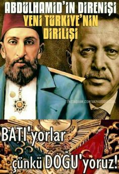 Turkish Men, Fictional Characters, Amor, Rice, Fantasy Characters
