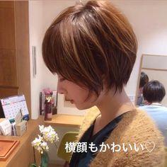 Spring short ショートヘア | 伊輪ブログ 美容室 anMinnie 亀戸 AFLOAT 銀座、渋谷、24時間情熱的美容師宣言!!