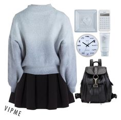 """#Vipme"" by credentovideos ❤ liked on Polyvore featuring Polo Ralph Lauren, Juliska, Estée Lauder, women's clothing, women, female, woman, misses, juniors and vipme"