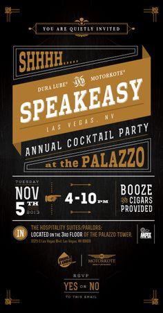 67 Best Speakeasy Invite Ideas Images 1920s Party 1920s Speakeasy