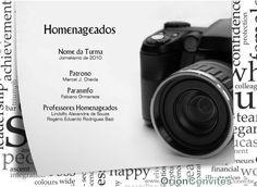 convite-jornalismo-3061_5