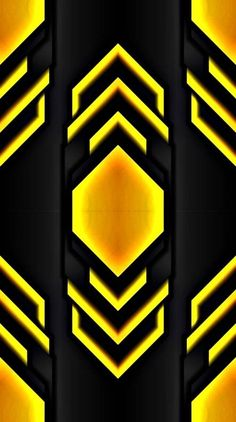 phone wall paper yellow ZEDGE - Everything you Samsung S8 Wallpaper, Flash Wallpaper, Android Phone Wallpaper, Blue Wallpaper Iphone, Phone Wallpaper Design, Drawing Wallpaper, Images Wallpaper, Marvel Wallpaper, Colorful Wallpaper