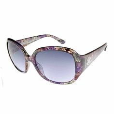 Nicole By Nicole Miller Sunglasses - JCPenney
