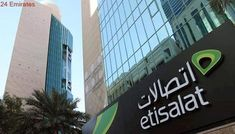 Etisalat launches pre-commercial 5G