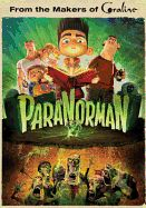 Paranorman. In the comedy thriller, a small town comes under siege by zombies. Who can it call? Only misunderstood local boy Norman (Smit-McPhee), who is able to speak with the dead. In addition to the zombies, he'll have to take on ghosts, witches and, worst of all, moronic grown-ups, to save his town from a centuries-old curse. But this young ghoul whisperer may find his paranormal activities