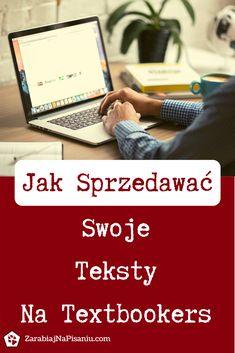 Copywriter, New Job, Bookmarks, Online Marketing, Organization, Writing, Diy, House, Getting Organized
