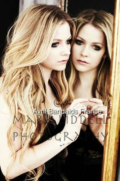 Avril Lavigne *Avril Lavigne - all for beauty ->>> | http://fas.st/1m_YV7