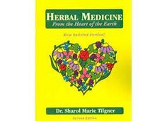 Mountain Rose Herbs: Herbal Medicine from the Heart of Earth