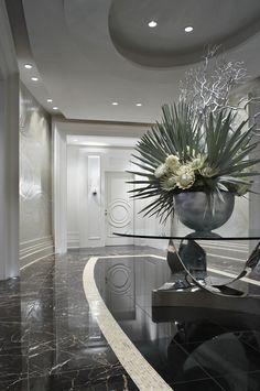 加拿大多伦多BISHA酒店及酒店式公寓_极致之宿