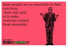 victim ecards | ... ecards & Greeting Cards - Create and send your own funny Rotten ecards