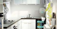 Kitchen - sweet image