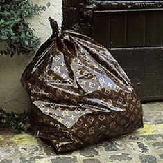 louis_vuitton_trash