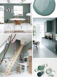 R alisations marion lano architecte d 39 int rieur for Salon espace vert lyon