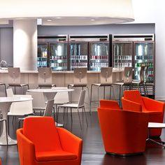 Allermuir Casper Bar Stool Office Furniture Pinterest