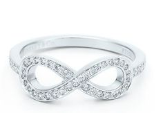 infinity ring <3