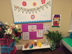 City Jobs, Daisy, Preschool, Gallery Wall, Frame, Flowers, Shop, Home Decor, Picture Frame