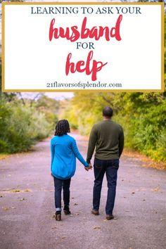 dating husband jacksonville online dating sites