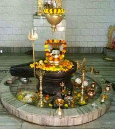 Shiv Temple Purana bazar. Kharagpur.